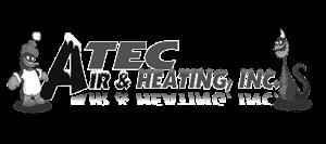 atec air & heating